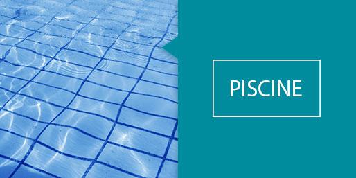 Piscine limoges cool proche limoges maison de standing m for Ouverture cash piscine